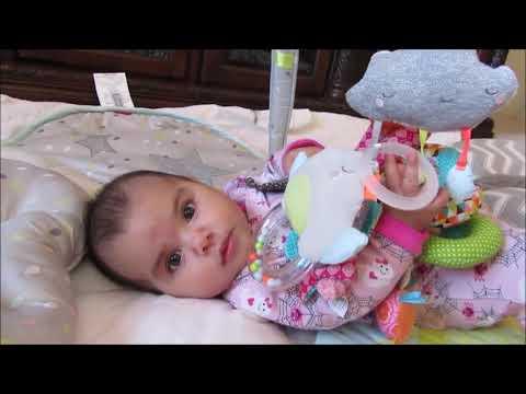 Baby refusing the bottle ☹️☹️☹️