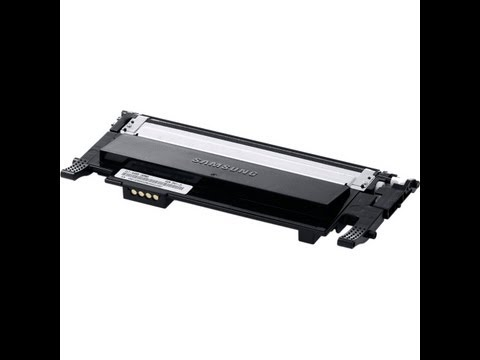 Refill Samsung CLP-320 CLP-360 CLT406 Toner Cartridge