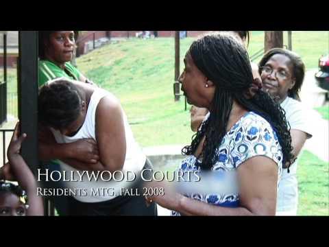 The Atlanta Way Bootleg Pt 1: The Residents (KICKSTARTER now until 5/18/14)