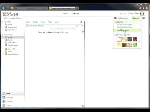 Office365 Access POP IMAP SMTP Settings