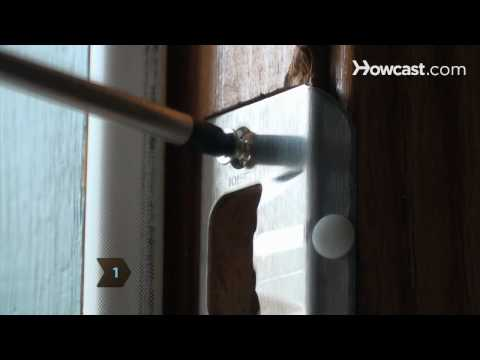 How to Secure Your Home from the Inside