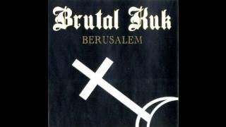 Brutal Kuk - 09 - Lei