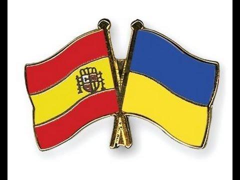 Бизнес испании украинцев