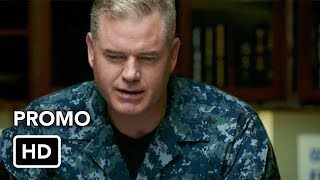 "The Last Ship 4x07 Promo ""Feast"" (HD) Season 4 Episode 7 Promo"