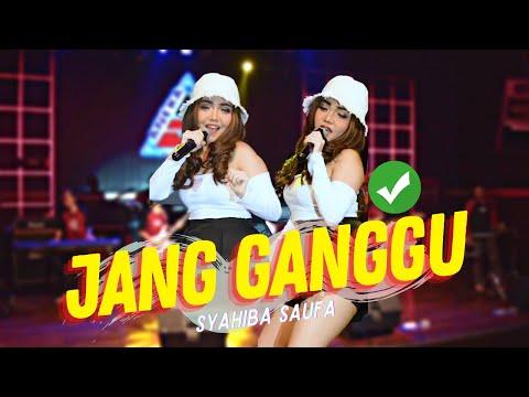 Download Lagu Syahiba Saufa Jang Ganggu Mp3