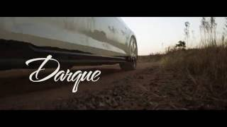 Darque feat. Forest Gvng - Nakupenda(Official Music Video)
