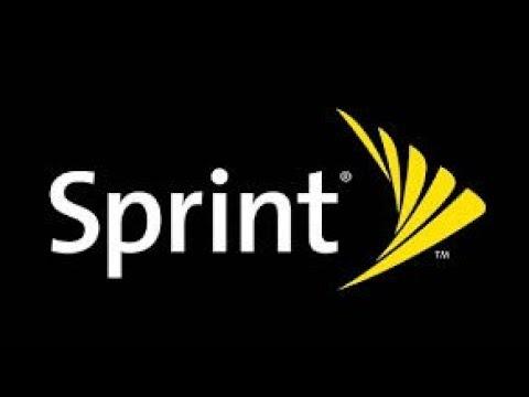 Sprint Prepaid Rebranded as Sprint Forward