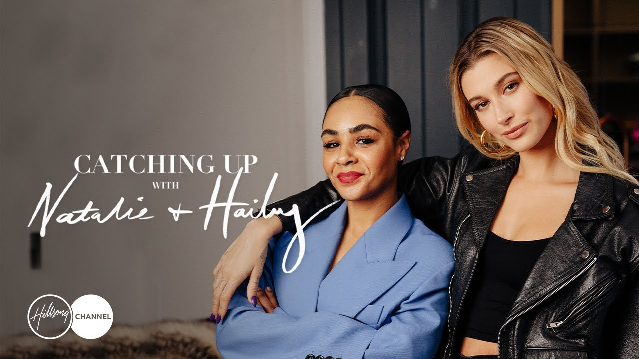 Hailey Bieber Talks All Things Justin & Marriage | Extended Version | Bonus Content