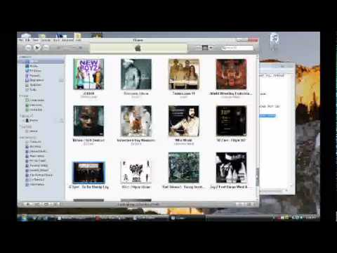How to Create Custom Ringtones for Iphone, Iphone 3g, Iphone 3gs