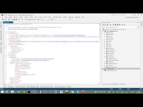 SSO within multiple asp.net sites with different sub-domains by Irabanta
