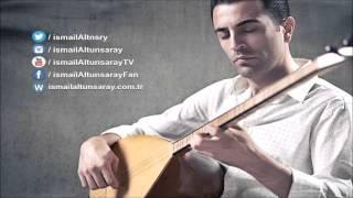 İsmail Altunsaray - Vay Vay Dünya