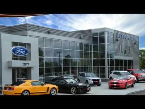 Used 2008 Toyota Sienna Minneapolis MN Eden Prairie, MN #175973A3 - SOLD