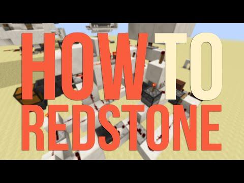 Terrific How To Make Hidden Redstone Circuits Wiring Digital Resources Remcakbiperorg