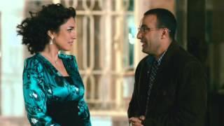 اعلان فيلم بابا - أحمد السقا