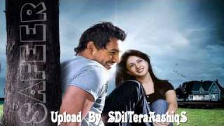 "Mera Jeena Hai Kya ""Full Song"" (HQ) New Hindi Movie Aashayein Songs (( Neeraj Shridhar )) 2010"