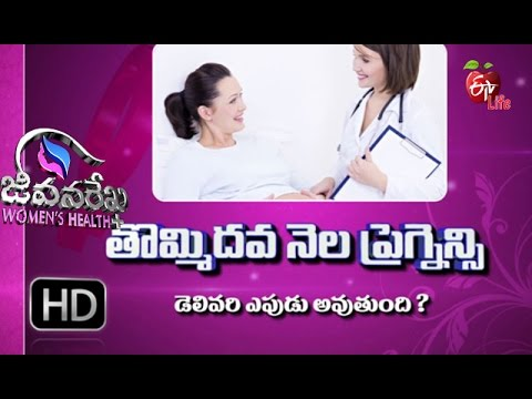 Jeevanarekha Women's Health | when am I going to deliver | 10th January 2017