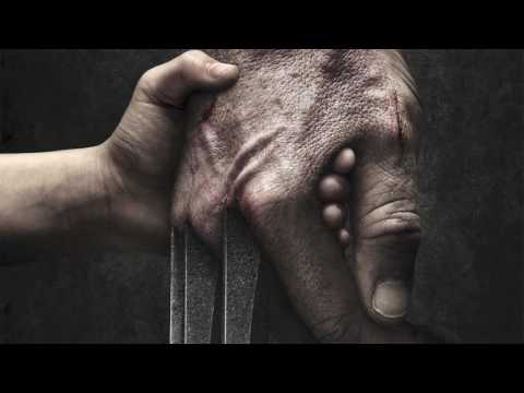 Way Down We Go By Kaleo (Logan Trailer #2 Music)