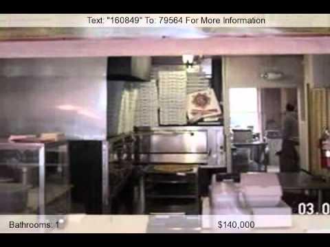 Business For Sale In Kearny Town, NJ 07032