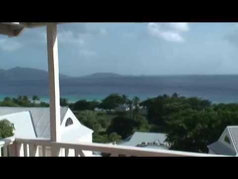 Tortola, Virgin Gorda, British Virgin Islands / vacation 2008