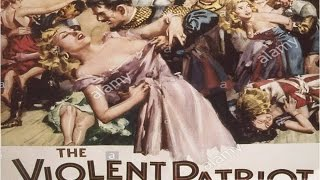 The Violent Patriot (Giovanni dalle Bande Nere) - Full Movie by Film&Clips