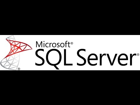How to Join 3 Tables with Join  in SQL