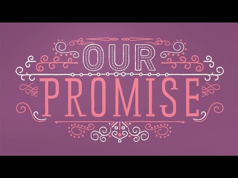 Our Promise | ITVBe