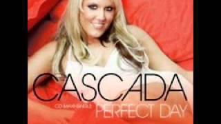 Top 10 Cascada Songs