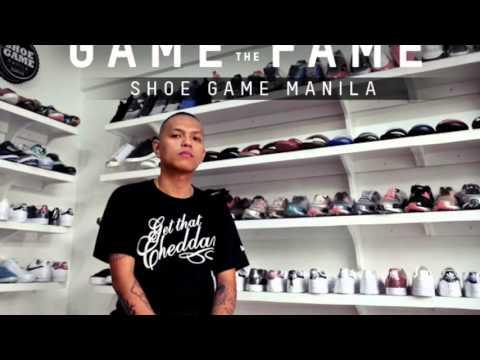 TOP 5 Sneaker Store in Philippines