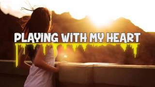"Slaks - Playing With My Heart (G-Eazy's ""Acting Up"" Remix)"