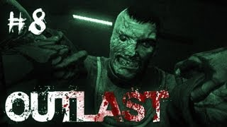 Well... what did you expect?  Subscribe Today ► http://bit.ly/Markiplier  Outlast Playlist: http://www.youtube.com/playlist?list=PL3tRBEVW0hiCg3HxKK4WGQ-h4ejmjmYGb  Prepare for a world full of scares and jumpscares unlike any other! A team of gaming industry professional have banded together to bring you one of the most horrific gaming experiences you