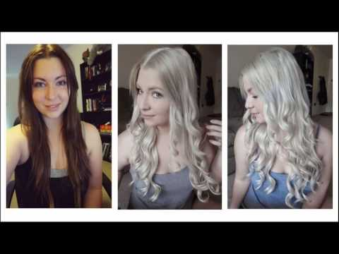 How Would Light Ash Brown Hair Dye For Dark Hair Look Best Brands Available