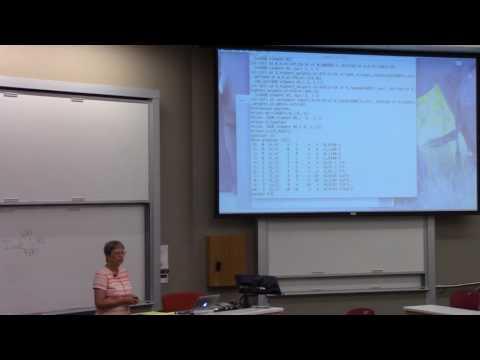 Atlas Workshop - Paul - Lecture 3 Part c