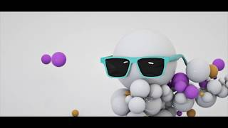 Deorro x Danny Avila - Keep It Goin (Lyric Video) [Ultra Music]