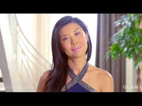 How to Get Camera Ready Skin | Beauty School