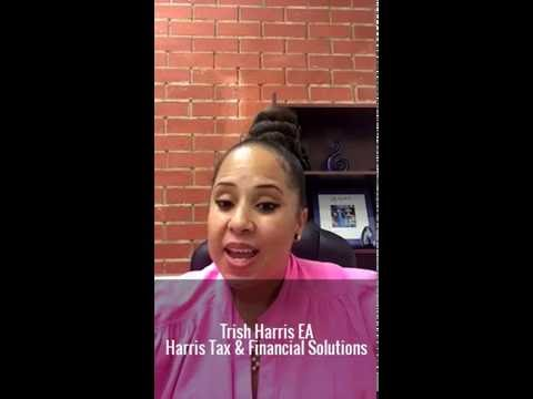 IRS Form 4549- Income Tax Examination Changes