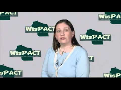 Introduction to Social Security Disability and Retirement