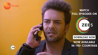 Kundali Bhagya - Episode 366 - Dec 4, 2018 | Best Scene | Zee TV Serial | Hindi TV Show