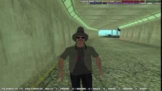 Download Gta San Andreas (Samp) Surprise Mother Fucker! LOOOL Video