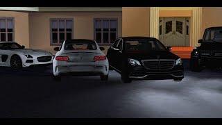 GTA SA BMW M5 F10 (MOD) Android - PakVim net HD Vdieos Portal