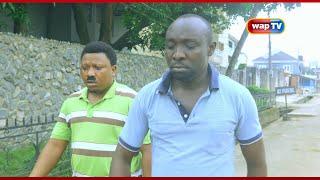 Akpan and Oduma 'FOOD METHOD'