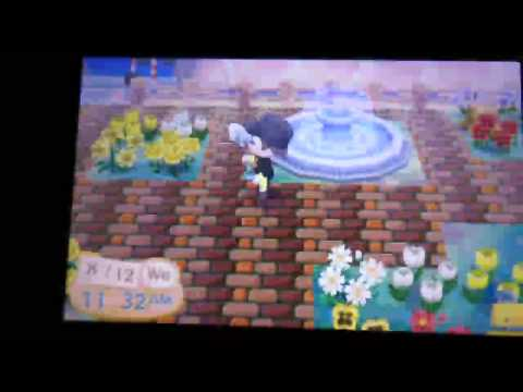 the harsh effects of time traveling in animal crossing new leaf welcome to gato ave
