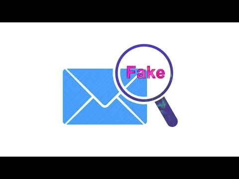 How to Create  fake Email address without phone number - BANGLA IT TEAH _বাংলা ভার্সন