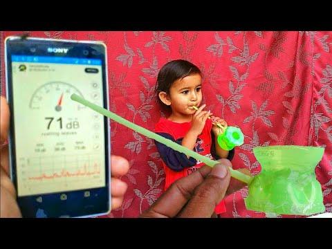 Wow Amazing Plastic Bottle Life Hack - DIY Amazing Toy For Plastic Bottle