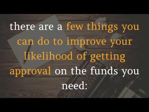 How To Get Personal Loan - Everything you should know before you get a personal loan.