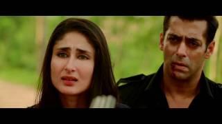 Bodyguard - Sartaaj Saab tries to Kill Lovely Singh