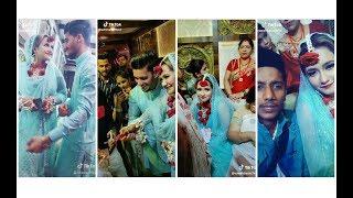 Congratulation shanaya khan engagement with her bf 😊😊    congratulations shanya khan