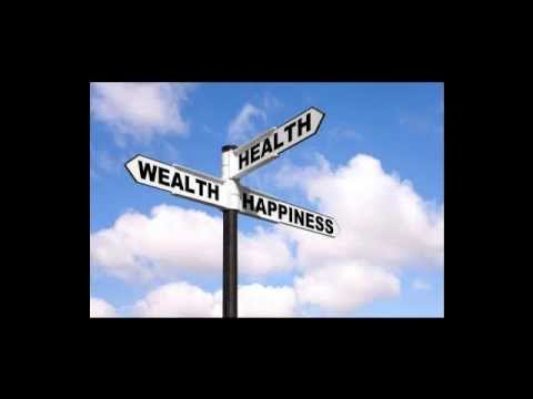 Business Concepts Group - Develop a Business and Lifestyle Plan