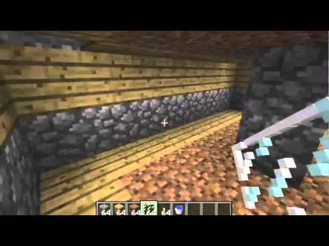 Minecraft: How to make wheat grow faster