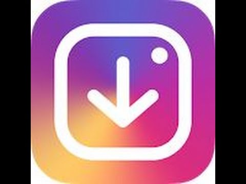 how to download pictures and videos from Instagram