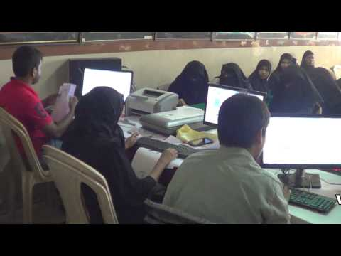 Scholarship Online submission at Siasat Help line